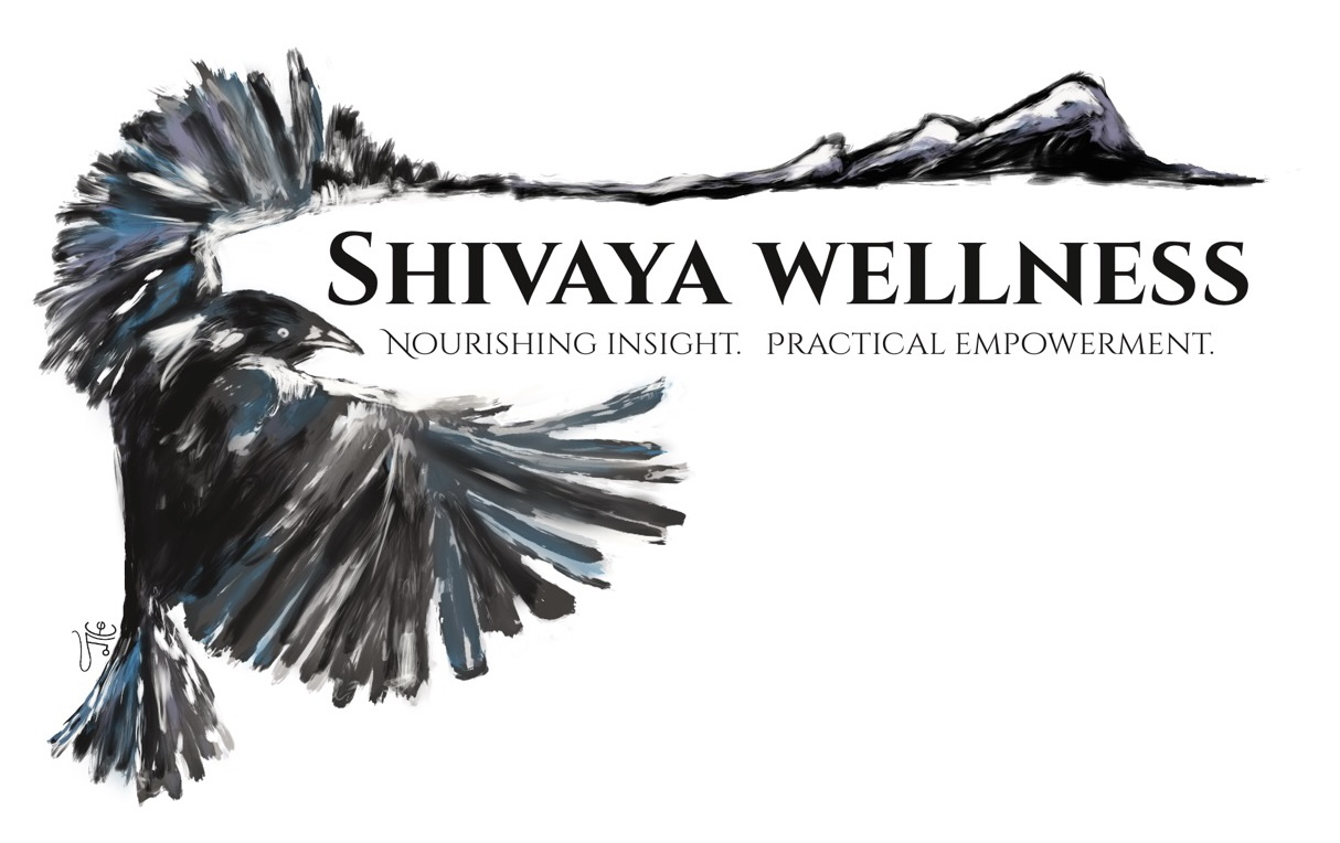 Shivaya Wellness